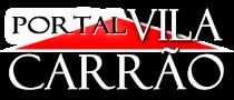 Portal Vila Carrão